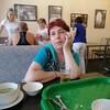 Наталья, 54, г.Кисловодск