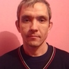 Vladimir, 34, Bogdanovich