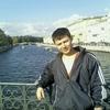 Ilyosbek, 31, г.Зиадин