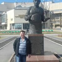 Александр, 35 лет, Весы, Уфа