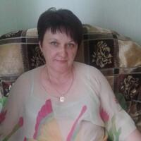 Мирослава, 58 лет, Овен, Нетешин