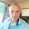 Юрий, 30, г.Новоукраинка