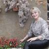Екатерина, 59, г.Барселона