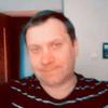 Славик, 48, г.Калуга