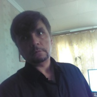 Андрей, 44 года, Близнецы, Ульяновск