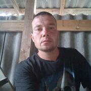Евгений 32 Киржач