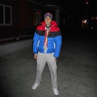 tolvan, 30 лет, Весы, Москва