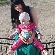 Людмила, 30, г.Губкинский (Ямало-Ненецкий АО)