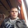 Pavel Rogoshkin, 29, Babayevo