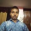 Vijay Kumar, 23, г.Дели