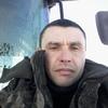 Дмитрий, 30, г.Русская Поляна