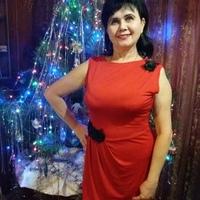 Мила, 59 лет, Весы, Константиновка