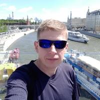 Анатолий, 48 лет, Близнецы, Пушкино