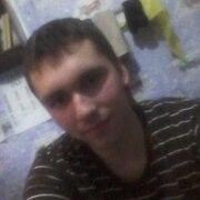 Николай Alexandrovich, 23, г.Невель