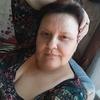 Eleska, 49, Kashin