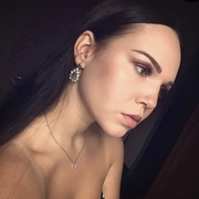 София, 22, г.Калуга