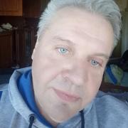 Олег 54 Витебск