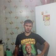 Юра, 27, г.Белогорск