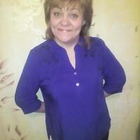 Елена, 52 года, Телец, Куйтун
