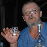 DRUG, 61 год, Телец, Новошахтинск