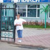 Елена, 48, г.Бишкек