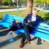 АЛЕКСАНДР, 49, г.Алапаевск