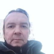 Олег 53 Электросталь