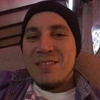 Борис, 32 года, Телец, Одесса