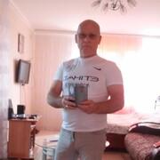 Мударис, 30, г.Альметьевск