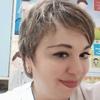 Anyet, 37, Makeevka