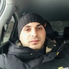 Ramin, 30, Ukhta