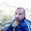 Виталий, 36, г.Новочеркасск