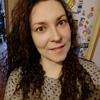 Олеся, 32, г.Заинск