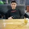Айба, 30, г.Бишкек