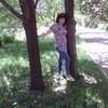 Valentina, 58, Kochubeevskoe