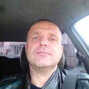 Дмитрий 47 Коряжма
