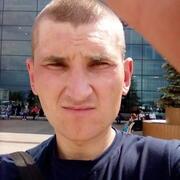 Антон 27 Красноперекопск