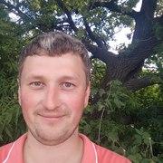 Сергей Рачковский 34 Усть-Кут