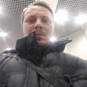 Игорь 46 Нефтекумск