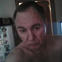 Олег, 57 лет, Козерог, Москва