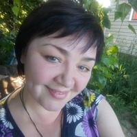 Наталья, 49 лет, Овен, Железнодорожный