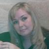 Гузель, 41, г.Набережные Челны