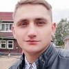 Максим, 28, г.Грязовец