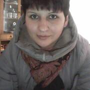 Юлия, 40, г.Ярцево