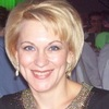 Natali, 48, Nakhabino
