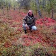 Андрей 42 года (Козерог) Данилов