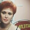 марина, 52, г.Астрахань