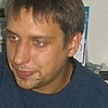 Дима, 47, г.Невинномысск
