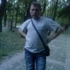николай, 51, г.Зверево