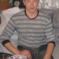 Сергей, 34 года, Овен, Челябинск